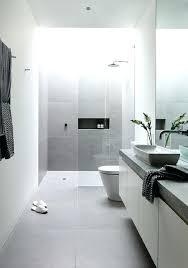 metro dark grey wall tilegrey bathroom floor tiles ideas slate uk