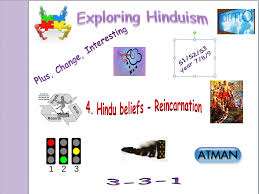 hinduism worksheet by loulieb teaching resources tes