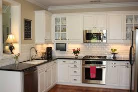 kitchen tiles ideas for splashbacks kitchen great white kitchen ideas with butcherblock kitchen