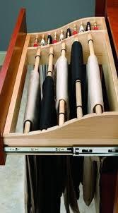 How To Organize Pants In Closet - https i pinimg com 736x fb 39 e2 fb39e2d6719c0f4