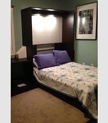 wall beds b o f f wall beds