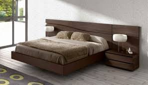 www home interior designs bedroom glamorous gorgeous wood headboard designs for beds home