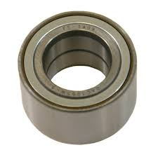 factory spec fs 1409 wheel bearing 30x55x32 atv forward