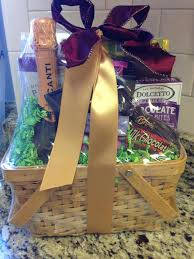 gourmet easter baskets gourmet easter baskets somm in the city