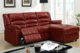 Chaise Lounge Sofa With Recliner Sectional Sofas With Recliners Sofa Chaise Recliner And Sleeper