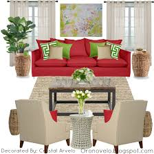 red sofa decor home design living room red couch decor photos pictures awe