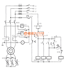100 motor diagram wiring windshield wiper motor wiring
