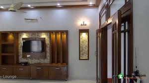 10 marla high quality brand new house for sale in bahria town