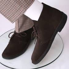 brown suede desert boots the best desert 2017