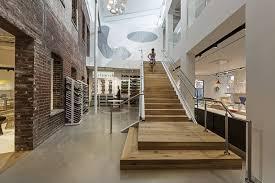 Design Within Reach Georgetown
