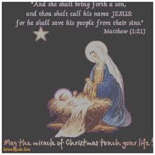 religious christmas greetings greeting cards new religious christmas greetings for cards