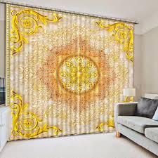 Cheap Bedroom Curtains Online Get Cheap Bedroom Curtains Blackout Aliexpress Com
