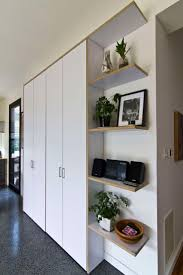 Second Hand Furniture Melbourne Footscray 8 Best Joinery Images On Pinterest