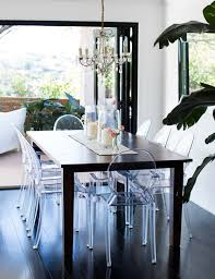 Wholesale Dining Room Sets Acrylic Ghost Dining Chairs Modern Victoria Acrylic Ghost Side