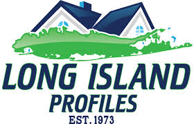island profiles real estate sales and foreclosures