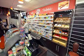bureau de tabac annecy taciv com magasin meubles annecy 20170919192335 exemples de