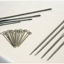 Upholstery Needles Oz Upholstery Supplies Upholstery Tools