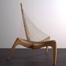 Scandanavian Chair Scandinavian Furniture Design