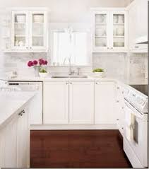 All White Kitchen Designs by 30 Modern White Kitchen Design Ideas And Inspiration Kitchen