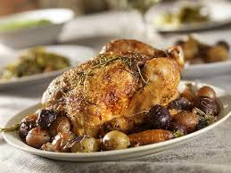 prepare a turkey for thanksgiving thanksgiving food safety tips