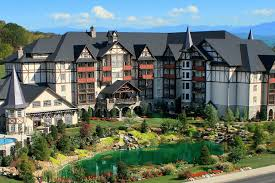 Comfort Inn In Pigeon Forge Tn The 30 Best Pigeon Forge Tn Family Hotels U0026 Kid Friendly Resorts