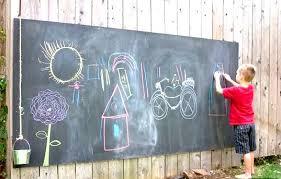 Kid Backyard Ideas Kid Friendly Backyard Ideas Pergolakitsusa Com