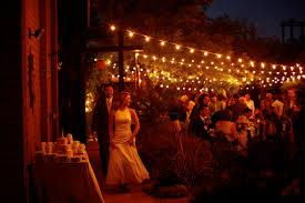 magnolia weddings blog backyard wedding in lafayette