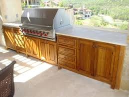 outdoor kitchen cabinets kits outdoor kitchens kits stone outdoor kitchen kits prices