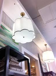 outdoor lighting kichler chandelier kichler outdoor lighting feiss lighting vaxcel