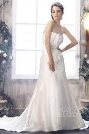 austria princess wedding dresses