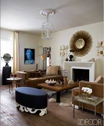 www home decor back to basics 5 things every home needs