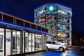 floor plan car dealership 100 what is a floor plan car dealership beck u0026 masten