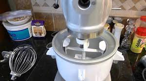 Black Kitchenaid Mixer by Kitchenaid Mixer Ice Cream Attachment Simple Kitchen Ideas With
