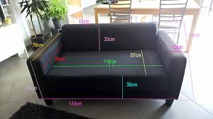 housse de canapé sur mesure housse canapé sur mesure irene