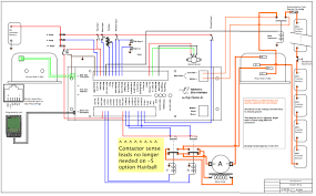 household electrical wiring diagrams the best wiring diagram 2017