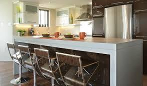 stratifié comptoir cuisine comptoirs prémoulé
