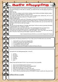 39 best texto images on pinterest printable worksheets reading