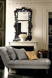 ralph home interiors 10 best ralph apartment no 1 images on for the