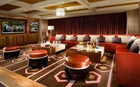 Bellagio Floor Plan Bellagio Rooms U0026 Suites