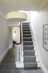 Small Hallway Lighting Ideas Smithfield S By Jasper Morrison Beautiful Simplicity Lights