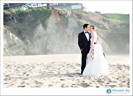 bay area wedding photographers oceano hotel and spa half moon bay wedding photographer heidi