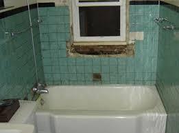 Bathroom Updates Before And After Tip Top Bathroom Remodeling