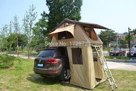 tenda tetto auto montagne di ceggio forniture tenda tetto tenda auto tenda auto