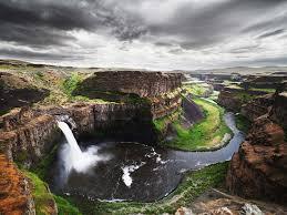 14 most beautiful waterfalls in the u s chocolate and beautiful
