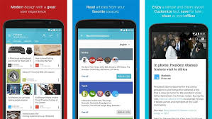 reader for android best rss readers for android aptgadget