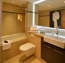En Suite Bathroom Ideas by Ensuite Bathroom Design Layout Small Bathroom Floor Plans 3