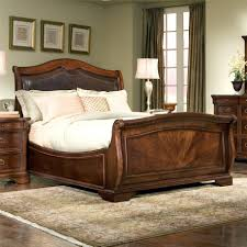 Bed Frame Repair Sleigh Bed Frame Repair What Is The Sleigh Bed Frame U2013 Home