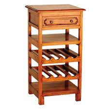 wine racks wood furniture making wine rack furniture u2013 home