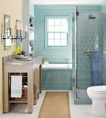 kleines badezimmer kleines bad welche wandfarben wären passend wohnen