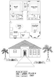 plans com gm house plans
